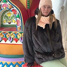 Фотография девушки Наталья Я, 48 лет из г. Междуреченск