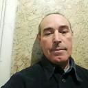 Равшан, 53 года