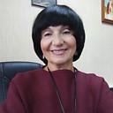 Tatiana, 58 лет