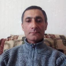 Фотография мужчины Тимур, 49 лет из г. Новоаннинский