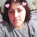 Антонина, 36 лет