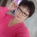 Бахоня, 48 лет