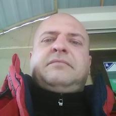 Фотография мужчины Aleks, 42 года из г. Херсон