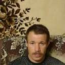 Эдуард, 38 лет