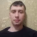 Andriy, 36 лет