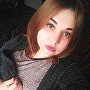 Богдана, 26 лет