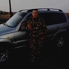 Фотография мужчины Андрей, 37 лет из г. Волгоград