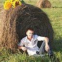 Александр, 32 из г. Лесосибирск.