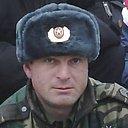 Дима, 43 из г. Ростов-на-Дону.