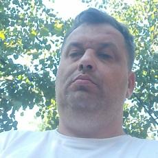 Фотография мужчины Андрей, 43 года из г. Москва