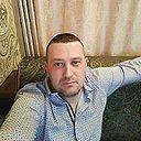 Сергей, 40 из г. Чита.