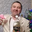 Евгеша, 35 лет