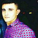 Марик, 25 из г. Москва.