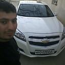 Ortiq, 28 лет