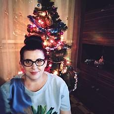 Фотография девушки Галина, 53 года из г. Кореновск