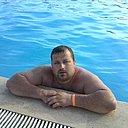 Алексей, 42 из г. Новосибирск.