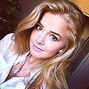 Наташа, 27 из г. Москва.