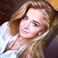 Фотография девушки Наташа, 27 лет из г. Москва