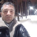 Виталий, 41 из г. Домодедово.