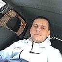 Николай, 38 из г. Ставрополь.