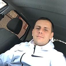 Фотография мужчины Николай, 38 лет из г. Ставрополь