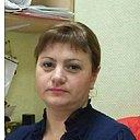 Елена, 45 из г. Мурманск.