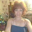 Полина, 37 из г. Уссурийск.