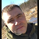 Андрей, 38 из г. Омск.