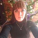 Юлия, 29 из г. Новокузнецк.
