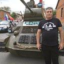 Владимир, 51 из г. Ростов-на-Дону.