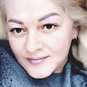 Julia, 40 из г. Омск.