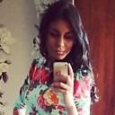 Елена, 29 из г. Новосибирск.