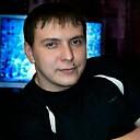Роман, 31 из г. Норильск.