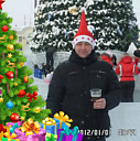 Сергей, 48 из г. Ангарск.