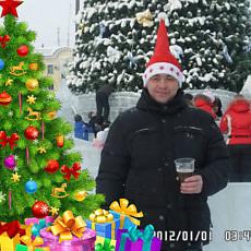 Фотография мужчины Сергей, 49 лет из г. Ангарск