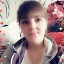 Ирина, 23 из г. Иркутск.