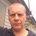 Саша, 38 из г. Новосибирск.