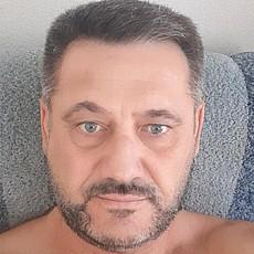 Фотография мужчины Этоя, 59 лет из г. Тальменка