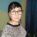 Татьяна, 44 из г. Абакан.