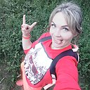 Ольга, 38 из г. Каменск-Уральский.
