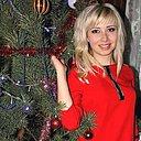 Лера, 31 из г. Санкт-Петербург.