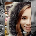 Кристина, 22 из г. Новосибирск.