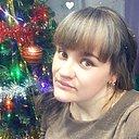 Дарья, 31 из г. Усолье-Сибирское.