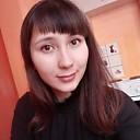 Зульфия, 25 лет