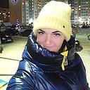 Irina, 35 из г. Барнаул.