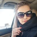 Лера, 32 из г. Улан-Удэ.