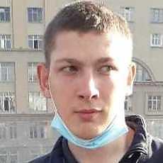Фотография мужчины Дима, 23 года из г. Михайлов