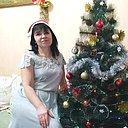 Наталья, 46 из г. Ростов-на-Дону.