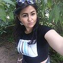 Екатерина, 22 из г. Воронеж.