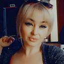 Эльнара, 32 из г. Симферополь.